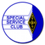 Amateur Radio Relay League Special Service Club